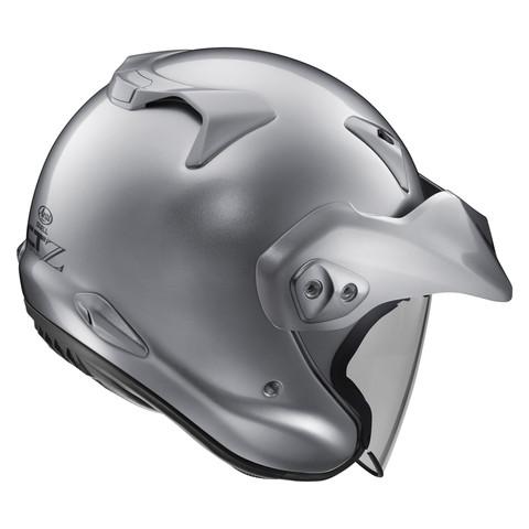 Ctz_alumina_silver_b