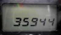 Dscn1475